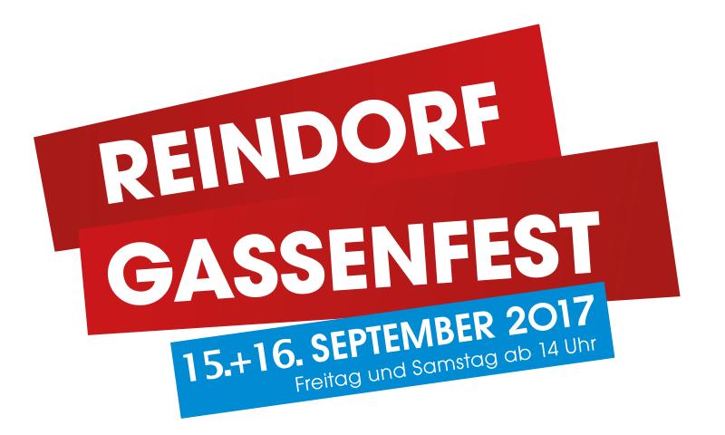 RDGFest2017 Logo
